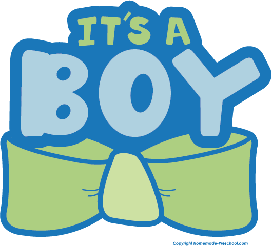 Gender Reveal Magic Mug Coffee Cup It S A Boy Mugman