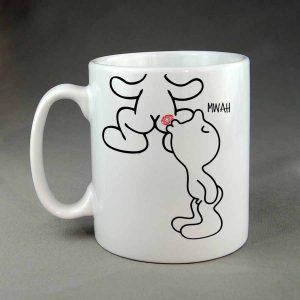 Novelty-funny-custom-printed-mugs