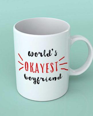 The Grinch I'm Not Arguing I'm Explaining Why I'm Right The Grinch Coffee Mug