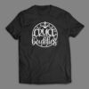 Cruise buddies T-shirt