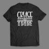 Cruise tribe T-shirt