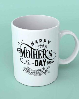 Happy Mother's Day Coffee mug