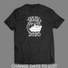 Cruise squad T-shirt