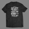 I'm a sassy talking Drink package girl T-shirt